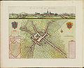 Atlas de Wit 1698-pl105-Bailleul-KB PPN 145205088.jpg