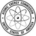 Atomic Energy Commission.jpg