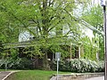 Atwater Avenue East, 914, American Historical Review, Elm Heights HD.jpg