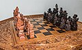 Atypical chess pieces 02.jpg