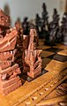 Atypical chess pieces 05.jpg