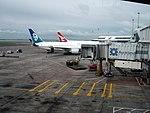 Auckland International Airport - panoramio.jpg