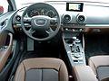 Audi A3 8V 1.4 TFSI Ambiente Misanorot Interieur.JPG
