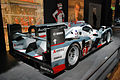 Audi R18 E-Tron Quattro n°2 (winner of the 2013 24h of Le Mans race).jpg