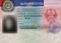 Aufenthaltstitel (saturated).png