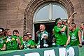 Aufstieg Spielvereinigung April 2012 3.jpg