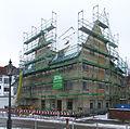 Augsburg Gänsbühl 17.jpg