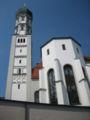 Augsburg Kath Heiligkreuzkirche.jpg