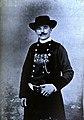 Auguste Bocher.jpg