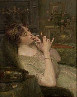 Auguste Levêque -Suzanne02
