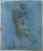 Auguste_Rodin_-_Hell.jpg
