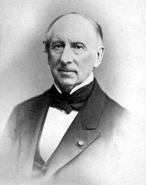 Augustin-Louis Cauchy - Cauchy prior to 1857