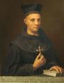 Augustin Miletić2.png