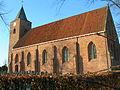 Augustinusga De N.H. Kerk.JPG