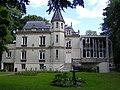 Aulnay-sous-Bois - Bibliothèque.jpg