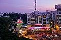 Aundh Road, Pune - panoramio (2).jpg