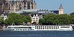 Aurelia (ship, 2007) 035.jpg