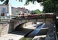 Auriol Pont sur l'Huveaune.jpg