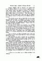 Aus Schubarts Leben und Wirken (Nägele 1888) 017.png