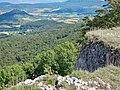 Ausblick vom Breitenstein - panoramio.jpg