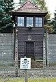 Auschwitz (10900897496).jpg