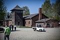 Auschwitz - panoramio (32).jpg