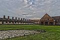 Auschwitz I, april 2014, photo 12.jpg