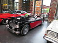 Austin-Healey 3000 (1) Travelarz.JPG