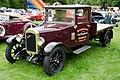 Austin Heavy 12 Flat Bed Truck (1928).jpg