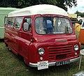 Austin minibus (15474092662).jpg