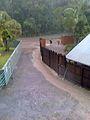 Australia Zoo Flood 3.jpg