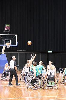 Gliders Basketball Australia Basketball Scores