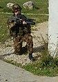 Australian Battle Drills DVIDS118011.jpg