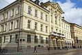 Austria-01428 - Old Federal State Parliament (21402523873).jpg