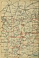 Austria-Hungary - with excursions to Cetinje, Belgrade, and Bucharest - handbook for travellers (1911) (14593063447).jpg