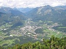 Austria august2010 0218.jpg