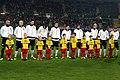 Austria vs. USA 2013-11-19 (002).jpg