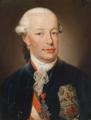 Austrian School (18) - Emperor Leopold II.png