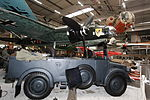 Auto & Technik MUSEUM SINSHEIM (22) (7090147925).jpg