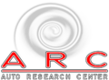 Auto Research Center ARC Indy Logo.png