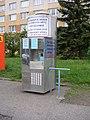 Automat na prodej vody.jpg