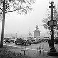 Autos op de Place de la Concorde in Parijs, Bestanddeelnr 254-0217.jpg