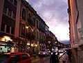 Av. Gran Colombia 3 - Cuenca, Ecuador.jpg