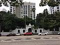 Avenida Carlos Gomes, 66.jpg