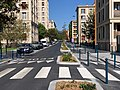 Avenue 8 Mai 1945 - Pantin (FR93) - 2021-04-27 - 3.jpg