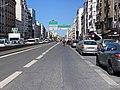 Avenue Jean Jaurès - Pantin (FR93) - 2021-04-25 - 4.jpg