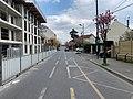 Avenue Jules Ferry - Bondy (FR93) - 2021-04-18 - 1.jpg