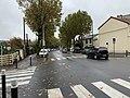 Avenue Maréchal Joffre Fontenay Bois 2.jpg