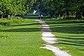 Avenue through Dunham Park - geograph.org.uk - 447669.jpg