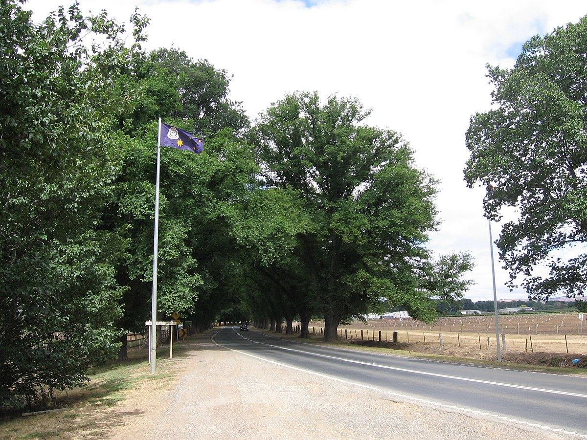 bacchus marsh personals Here you will find some information on the historical settlers of bacchus marsh, as well as some information on various people who have lived in this town and gone on to become well known and successful people within australia and for some, in the world.